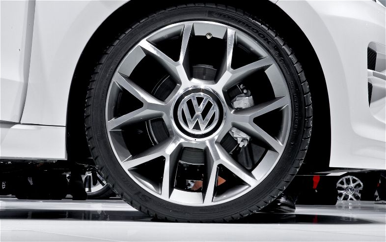Volkswagen-GT-Up-wheel-view.jpg